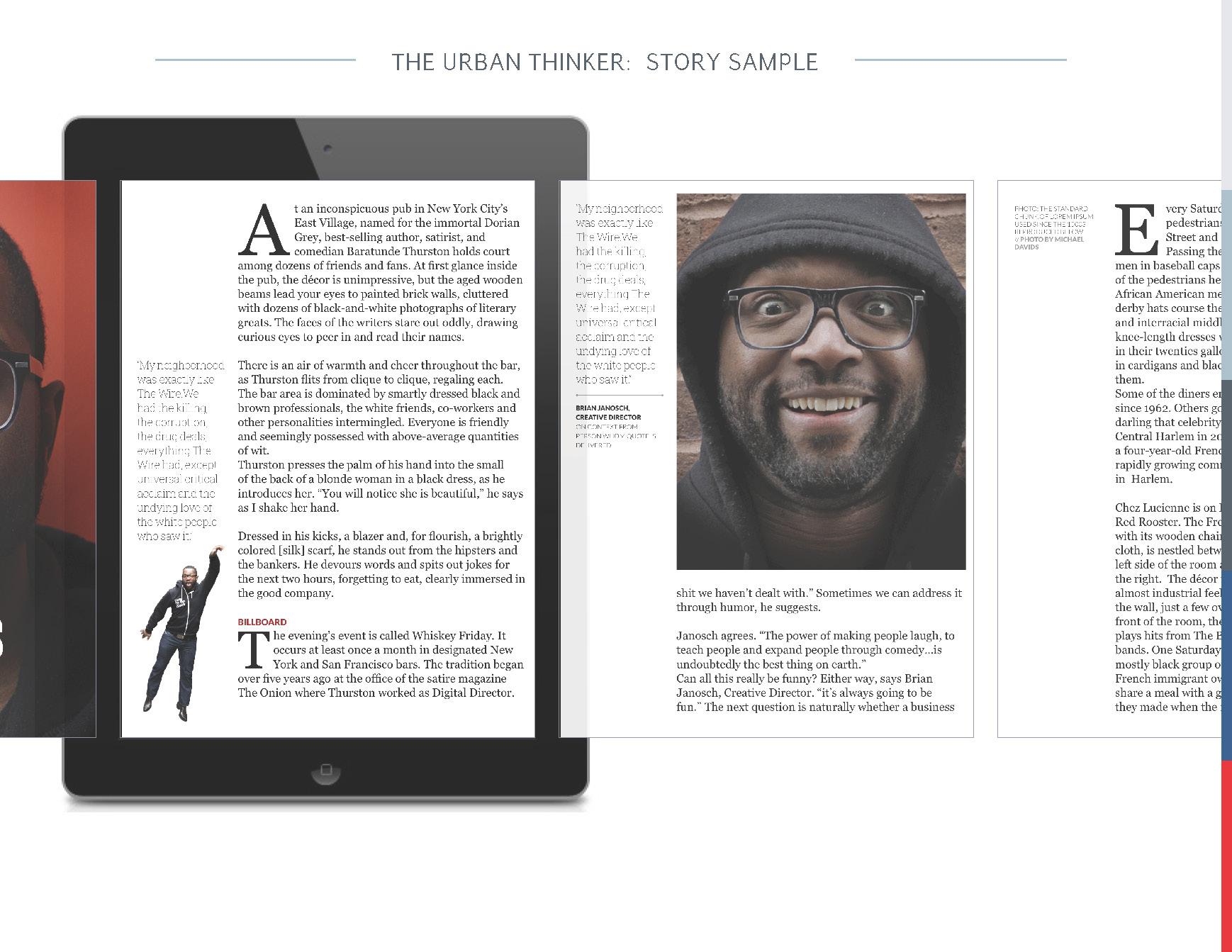 Michael-Grant-Portfolio-Latest-2014XXX_Page_15