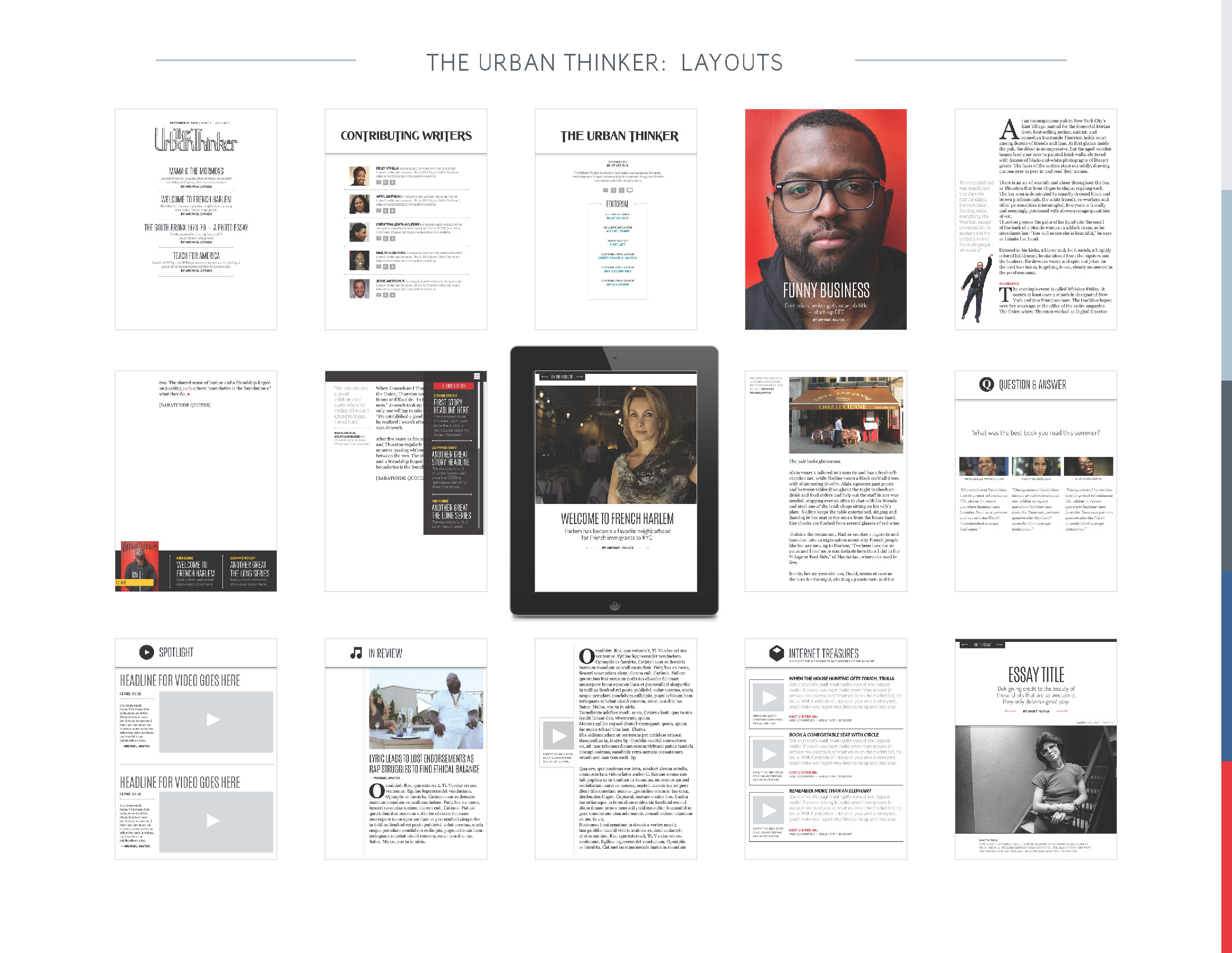 Michael-Grant-Portfolio-Latest-2014XXX_Page_16